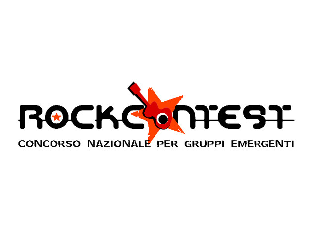 Rockcontest_logo_Fleisch