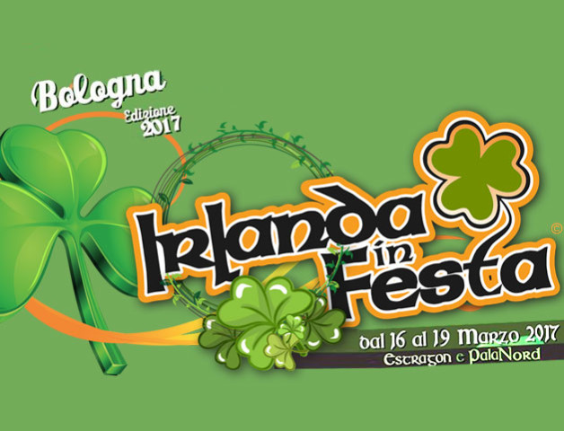 Irlanda-In-Festa_postcard_web