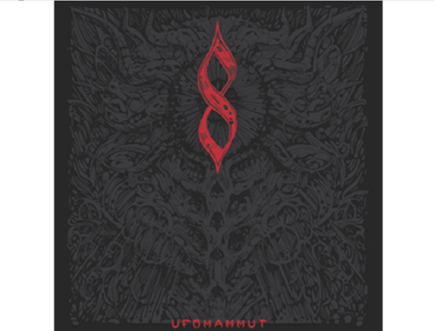 ufomammut cover sito