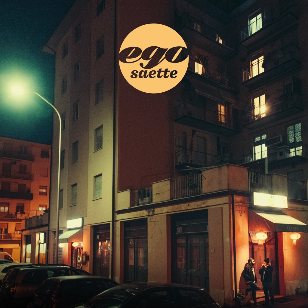 EGO_Cover_small