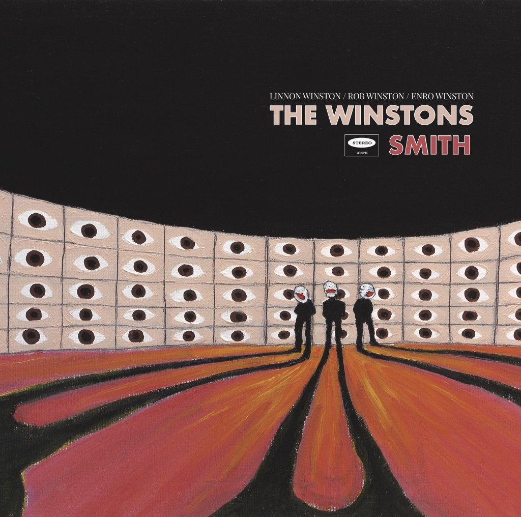 Cover_The Winstons_Smith_def