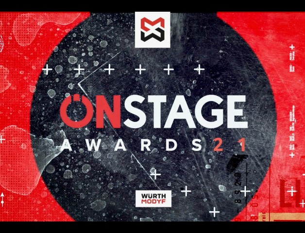 Onstage Awards 2021_sito